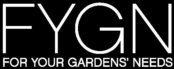 FYGN Logo